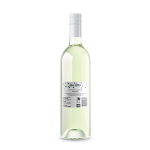 Love Letters Moscato (12 Bottles)